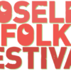 Moseley Folk Festival 2018