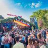 Moseley Folk and Arts Festival 2020
