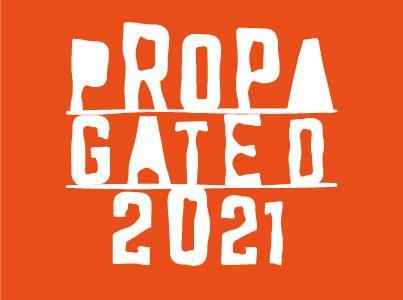 Propagated2021